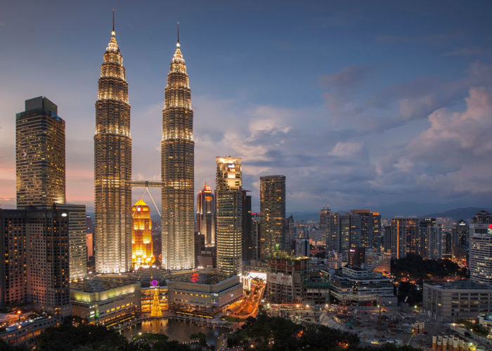 malaysia-3-nights-4-daystour-packages-zigmaworld