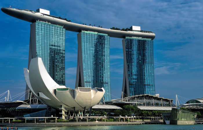MALAYSIA-SINGAPORE 05 NIGHTS-tour-packages