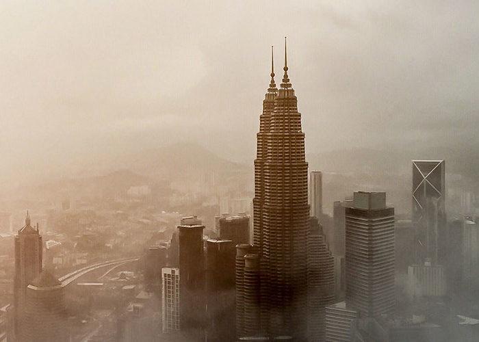 Malaysia | travelogue | Zigmaworld