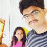 Client Testimonials - Chitra